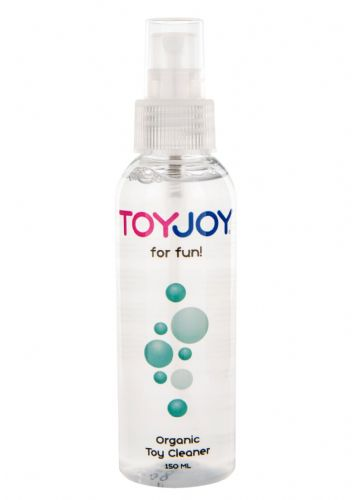 NETTOYANT TOY CLEANER